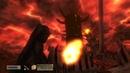 Elder Scrolls IV Oblivion Прохождение ► 009