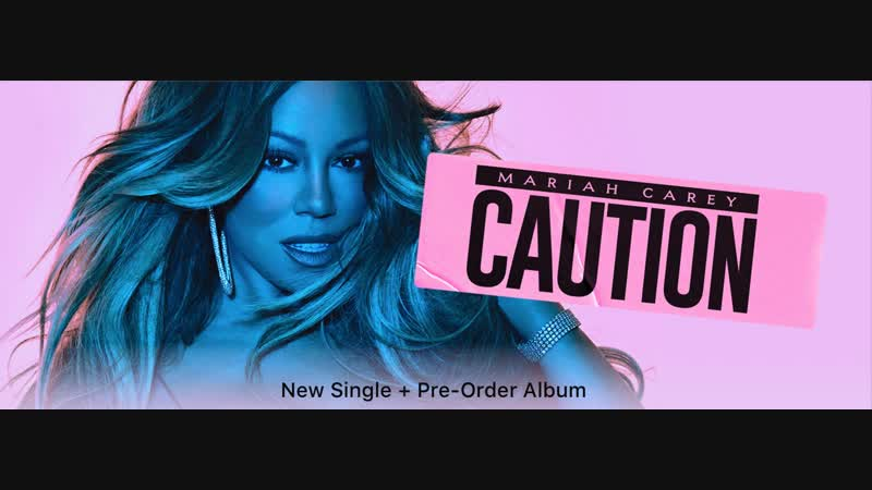 Mariah Carey feat. Cardi B - A No No (fan made)