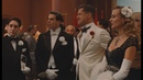 Inglourious Basterds Funny Italian Scene