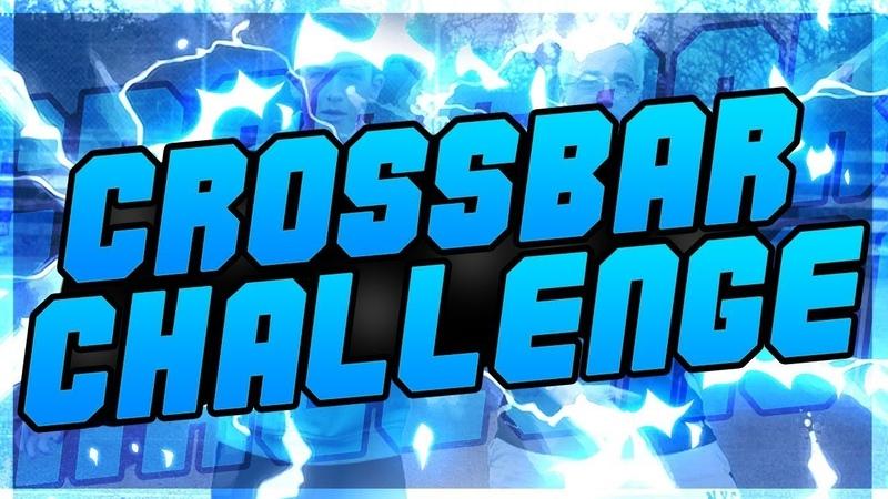CROSSBAR CHALLENGE vs ARTOMAN. Посмотреть в ютубе - www.youtube.com/watch?v=pC00w4-4h4kt=188s