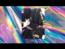BLAZE - SUNNY DAY (Prod. ガレージバンド)