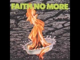 Zombie Eaters by Faith No More