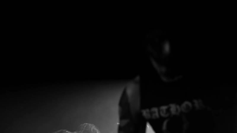Deadspace O Sancta Simplicitus (2019)Post-Black Metal - Австралия