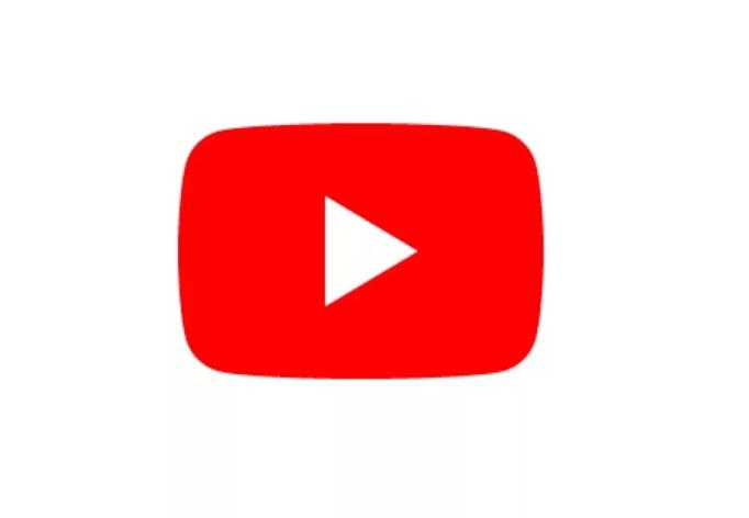 Канал создателя на YouTube. ПОДПИШИСЬ!