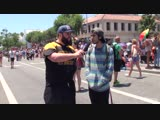 Fleccas Talks Pride Paraders Are Actually Huge Hypocrites!