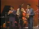 Mccoy Tyner Quintet One Song Herbie Hancock VSOP II. Sound Stage Chicago 1982. Part 1.
