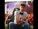 Interview backstage de FAKEAR: Un featuring avec Orelsan? Ca ne devrait pas tarder!