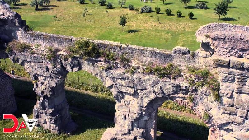 Parco degli Acquedotti di Roma