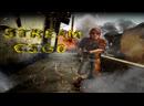 CS GO ПУТЬ К ГЛОБАЛУ Играем ММРОЗЫГРЫШ M4A1-S ОпустошительОбмен подписками