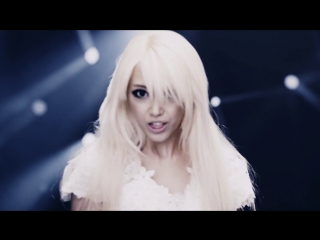 Aldious (アルディアス) _ We Are (Full Version) from new album We Are
