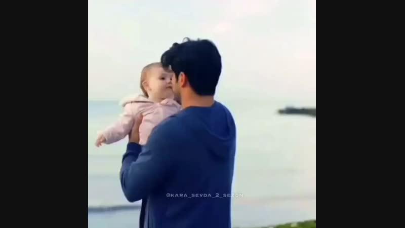 Папа 💗