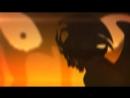 Судьба несчастного изгоя ¦ Человек Дьявол Плач _⁄ Devilman Crybaby ( Аниме_клип ) ¦ [ АМВ ]
