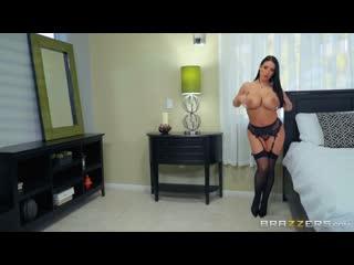 Angela white [pornmir, порно вк, new porn vk, hd 1080, all sex, blowjob, facial, big tits]