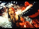 ЩУПАЛЬЦА (2003) Ужасы, Фантастика, вторник, кинопоиск, фильмы, выбор, кино, приколы, ржака, топ