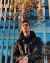 Илья Кучер фото #32
