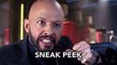 Supergirl 4x22 Sneak Peek The Quest for Peace HD Season 4 Episode 22 Sneak Peek Season Finale
