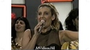 Rita Cadillac - Bem me quer, mal me quer (Clube do Bolinha) 1993