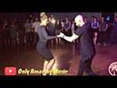 ОНИ ВЗОРВАЛИ ИНТЕРНЕТ Седая Ночь 💗 танцуют Ataka Alemana new clip 2018