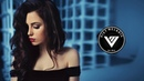 The Best of Vocal Deep House Chill Out Music Mixed by Viet Melodic 24