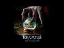 Douglas Pipes Karol of the Bells Krampus Original Soundtrack