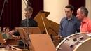 Андрей Петров, Музыка из фильма Человек-амфибия