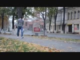 Opa Gangnam Style.mp4