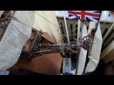 Budowa modelu HMS Sovereign of the Seas (DeAgostini) 1_84