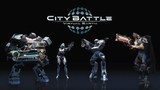 CityBattle Virtual Earth - ОБЗОР КРОШИ РОБОТОВ! ГОДНЫЙ ОТЕЧЕСТВЕННЫЙ ШУТАН