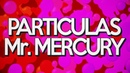 Como criar PARTICULAS COM CC Mr. MERCURY - TUTORIAL AFTER EFFECTS