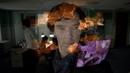 Пропавшие дети оказались на шоколадной фабрике у Чарли Шерлок 2012