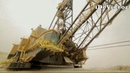 Cat Dragline Excavator| Cost Effective Mining Equipment