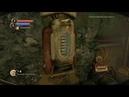 BioShock 2 Логово Минервы (Minerva's Den) ч. 2 PS4 DLC 18