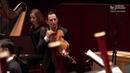 Widmann: Viola Concerto ∙ hr-Sinfonieorchester ∙ Antoine Tamestit ∙ Andrés Orozco-Estrada