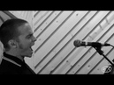 The Interrupters - Take Back The Power (LIVE)