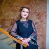 Svetlana Ayvazova