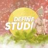 DEFINE STUDIO  | Моды, скрипты, маппинг для CRMP