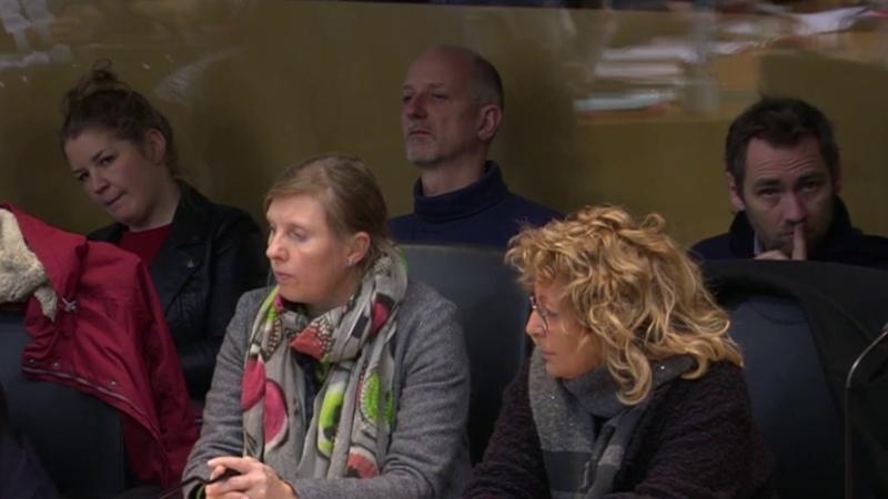 Mühelos überstanden! Petitionsanhörung Migrationspakt einschläfernd Ohne Kommentar