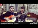 Таджик в России от души поёт Хамакаса биен туй 2018 NEW