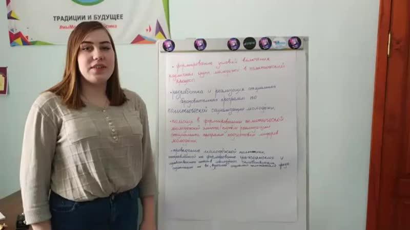 Бондарь Ярослава 360p mp4