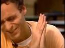 Тед Банди Интервью перед смертной казнью Полная версия