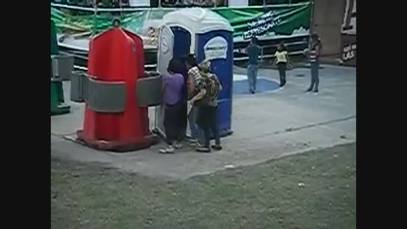 La bicha borracha Miada del cuscatlan 03 de agosto 2014 part 1 - YouTube (360p)