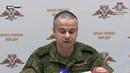 Народная милиция ДНР обезвредила диверсионно разведывательную группу ВСУ на севере ДНР