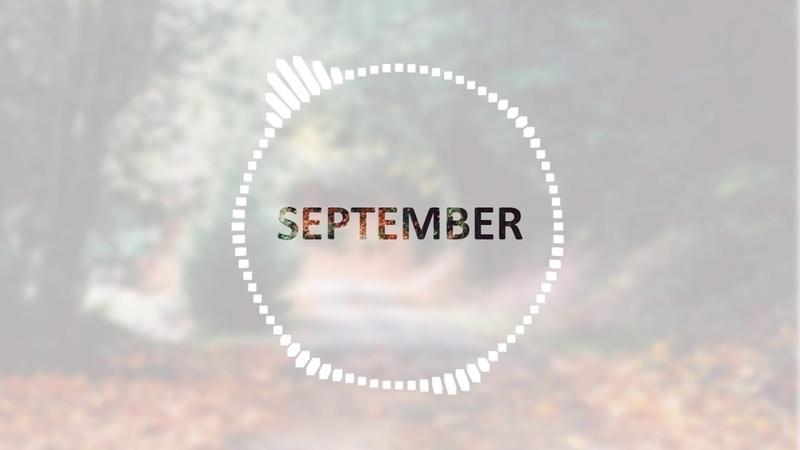 Andy Farmiga September