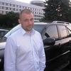 Nikolay Zadiraev
