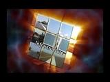Larsen &amp Toubro (L&ampT) Company Profile