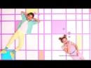 Official Oober Oonies 30sec TV Commercial