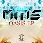MitiS альбом Oasis