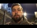 Город Грешниц YouТуб ХочуБабла
