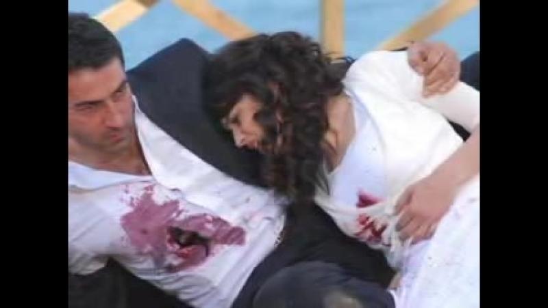 Naser Sadr - Very sad farsi - kurdish sub title_low.mp4