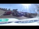 22 - Austin Cindric - Onboard - Las Vegas - Round 26 - 2018 NASCAR XFINITY Series